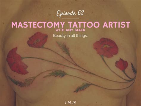 nipple tattoo following mastectomy mastectomy tattoo artist with amy black half hour