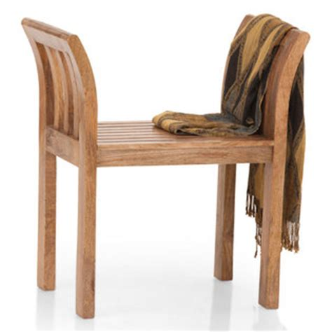 wooden bench online buy wooden stools and wooden benches at great prices