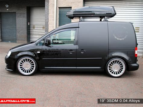 volkswagen caddy wheels alloy wheels gallery bmw mercedes audi alloys wheels