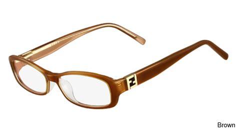buy fendi eyewear 996 frame prescription eyeglasses