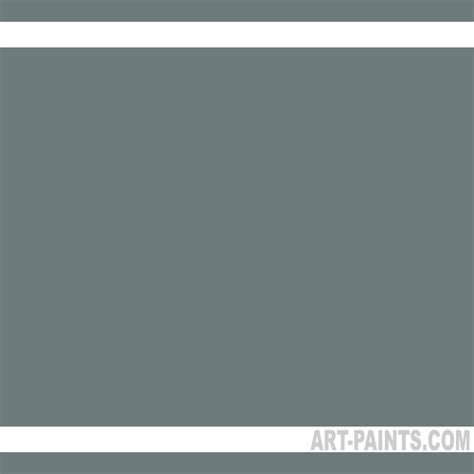 light sea grey color acrylic paints xf 25 light sea grey paint light sea grey color tamiya
