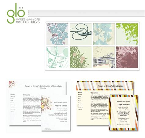 websites for wedding invitations wedding invitation website template best template collection
