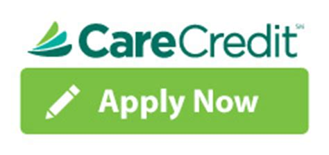 care credit financing laser comfort dentistry