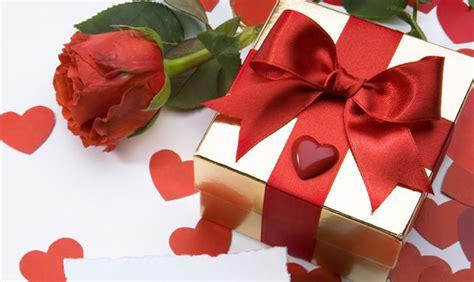 regalos caseros para dia del amor y la amistad 14 de regalos dia del amor imagui