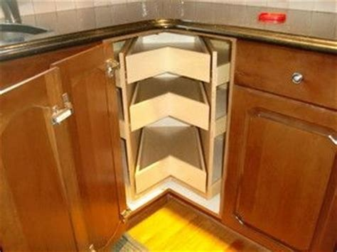 lazy susan pull out drawers glide around lazy susan shelves and drawers in your