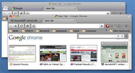 theme chrome windows 10 gtk leopard chrome theme by eamon63 on deviantart