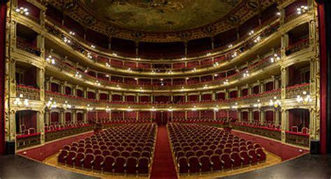 entradas teatro romea teatro romea murcia la enciclopedia libre