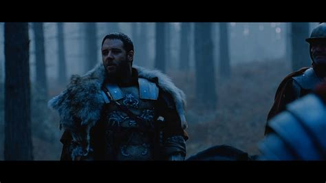 gladiator film part 1 youtube gladiator what we do in life echoes in eternity youtube