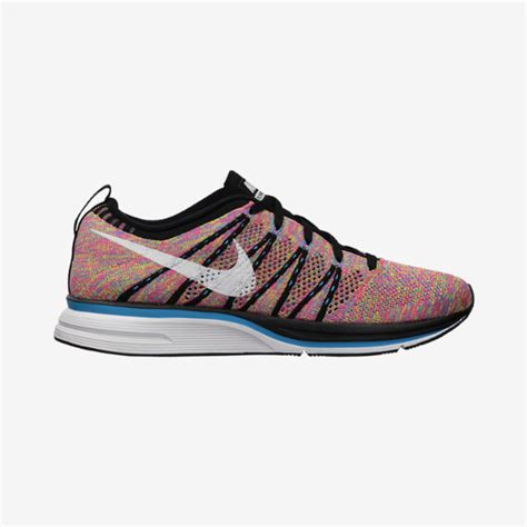 running shoes sizing new running shoes thread need to order some for