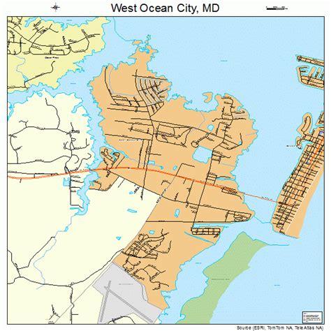 maryland map city helpdesk