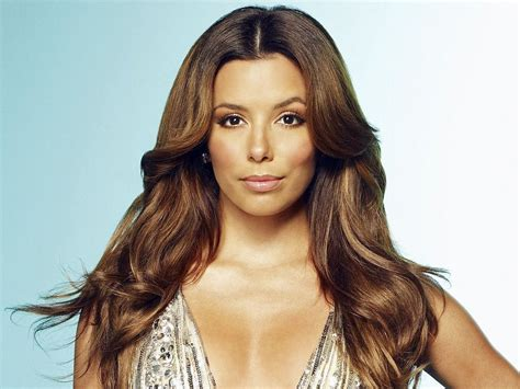 house wifes gabrielle desperate housewives wallpaper 2818109 fanpop