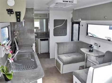 26 excellent interior wall cladding for caravans