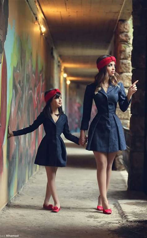 mommy and me outfits matching mother daughter clothing mommy and daughter outfits como mi mam 225 pinterest