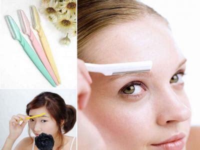 Harga Chanel Powder Blush pensil alis anoashop kosmetik dan kutek murah