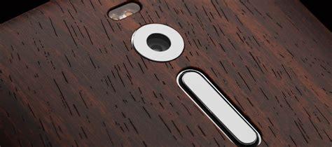 Skin Zenfone Zoom S White Wood 3m Premium Protector zenfone 2 skins wraps covers 187 dbrand