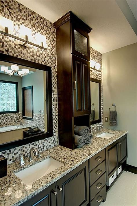 25 Best Ideas About Small Bathroom Sinks On Pinterest 17 Best Ideas About Modern Master Bathroom On Pinterest