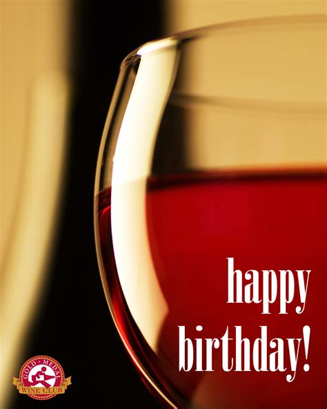wine birthday birthday wine quotes quotesgram