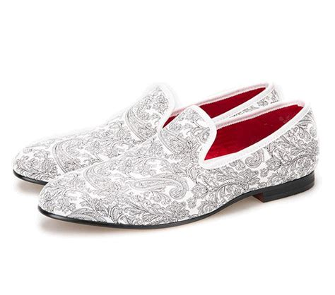 mens white dress shoes all dress