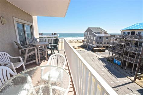 ocean city beach house rentals ocean watch 301 ocean city rentals vacation rentals in ocean city md