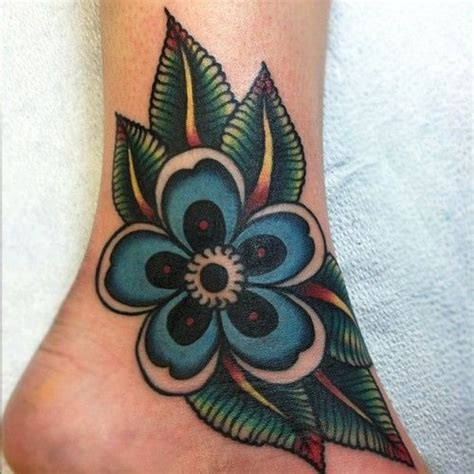 iron heart tattoo des moines 17 best images about tattoos on owl