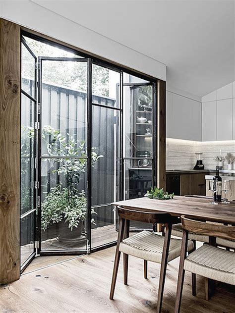 best 25 steel doors ideas on glass doors