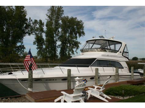boats for sale in algonac michigan 1995 sea ray boats for sale in algonac michigan