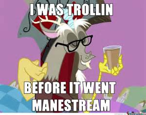 Discord Memes - hipster discord by psycho meme center