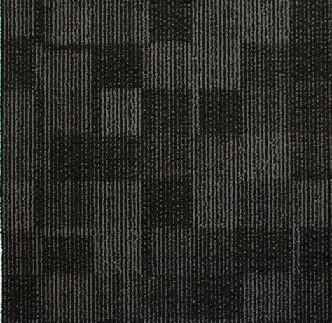 rug textures striped carpet texture search textures striped carpets