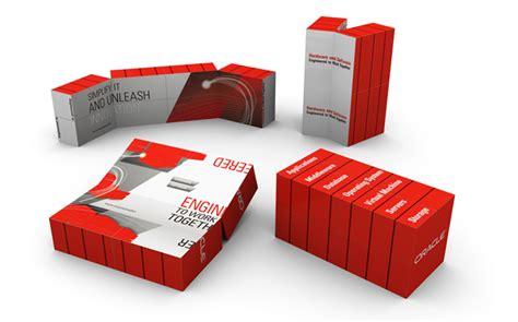 Magic Container oracle magic container intermed asia