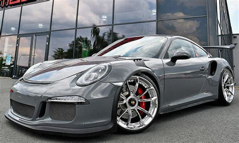 Auto Tuning Jp by Porsche 911 Turbo Tuning Jp Performance Autozeitung De