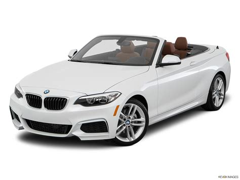 Bmw 1 Series Price In Bahrain by 2016 Bmw 2 Series Convertible Prices In Oman Gulf Specs