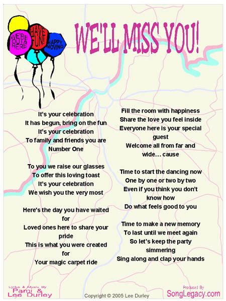 Invitation quotes for teachers for farewell party stopboris Gallery