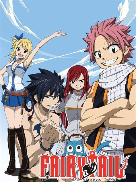 Film Add Anime | add anime اد انمي الانمي اون لاين anime list