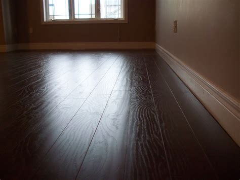 tile  square foot tiles porcelain cost sq  laminate flooring floor  arizona company call