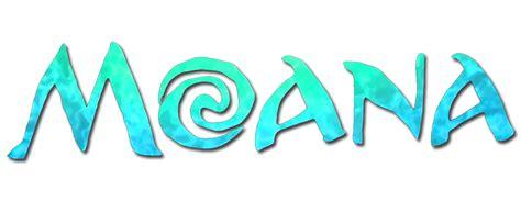 convertir imagenes png en jpg imagen moana logo 2 png disney wiki fandom powered