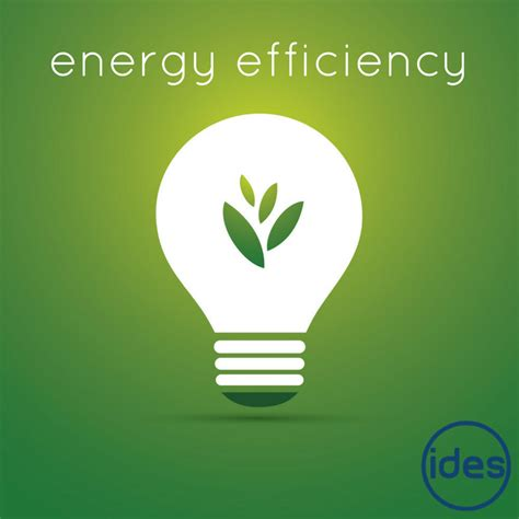 how are led lights energy efficient energy efficient industrial lighting lighting ideas