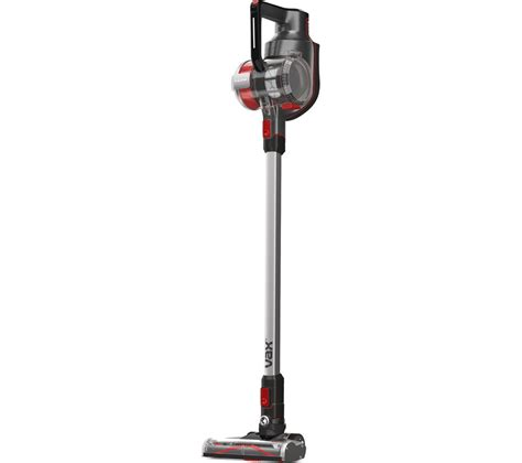 Vacuum Cleaner Di Electronic Solution browse category