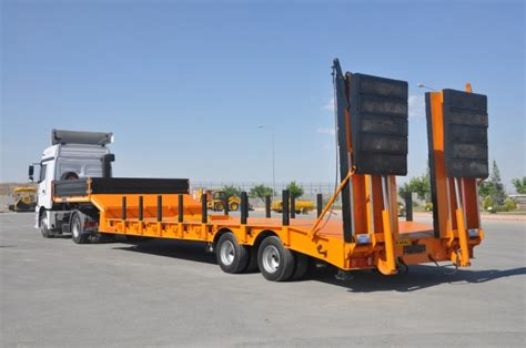 transportation trucks machinery international trading