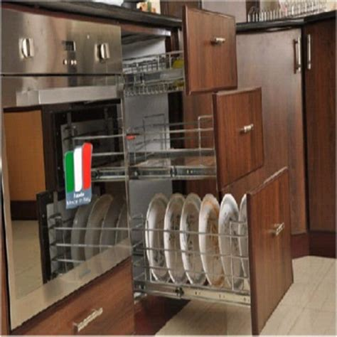 kitchen cupboard interior fittings nice kitchen cupboard interior fittings images gallery