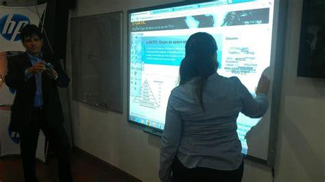 imagenes de tableros inteligentes tableros digitales o inteligentes 191 mejoran la