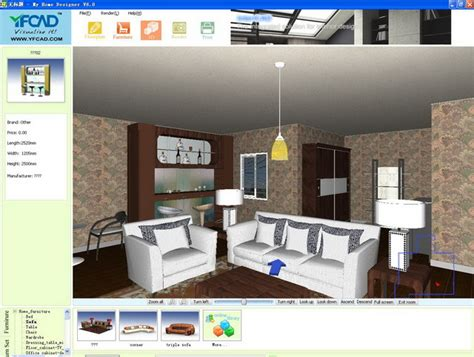 total 3d home design deluxe 9 free total 3d