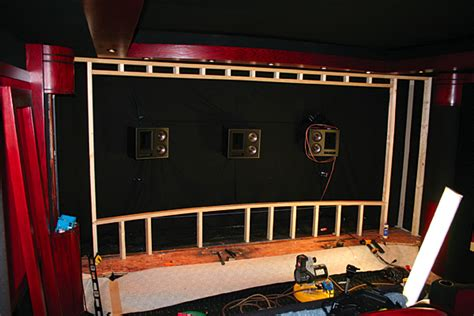 diy reader home theater the smx theater sound vision