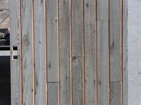 8 Shiplap Siding Photo 10251 Coverboard Shiplap Siding With 5 8 Quot Reveal