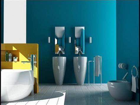 Bathroom Ideas Paint Colors by Bathroom Paint Colors Ideas Photo 6 Design Your Home