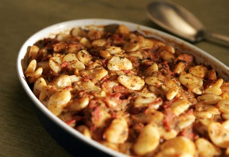 easy dinner recipes 5 recipes that celebrate beans la times