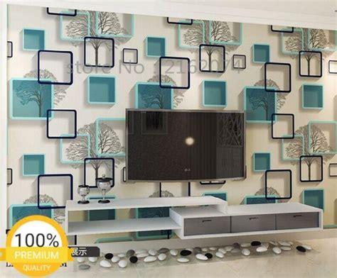 Wallpaper Dinding Termurah kehebatan wallpaper dinding termurah ruang tamu rumah