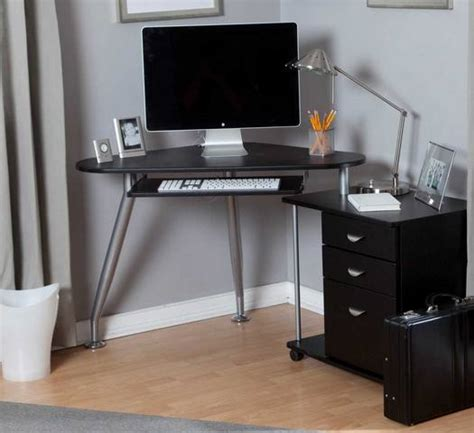 ikea small corner desk every second of your working hour to enjoy small