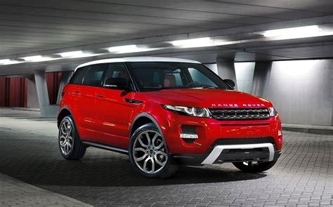 expensive land rover luxury motors range rover evoque beverly hills magazine