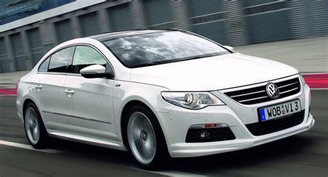 Volkswagen Cc Reliability by Volkswagen Cc Reliability 2017 2018 2019 Volkswagen