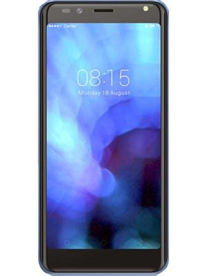 tambo ta3 price in india, reviews, specifications